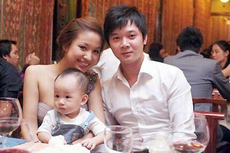 Van Hugo den voi cong chung nhu the nao? - Anh 2