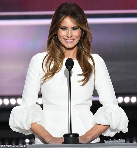Che gieu vo Donald Trump, sieu mau Gigi Hadid viet thu xin loi - Anh 2