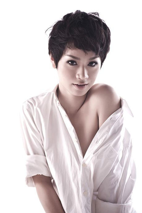 "Thu Minh cung loat sao Viet bung no san khau ""MTV Connection"" thang 11 - Anh 6"