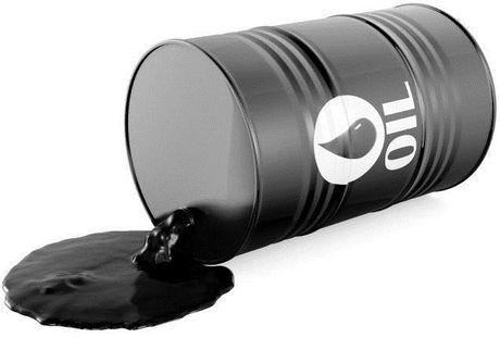 OPEC tranh luan ve cat giam san luong dau tuan toi nhung Iraq, Iran do du - Anh 1