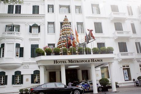 Khach san Metropole Hanoi doi chu, duoc dinh gia 4.500 ty dong? - Anh 5