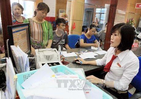Vu mat tien trong tai khoan: Agribank cam ket hoan tra neu nguyen nhan khong do khach hang - Anh 1