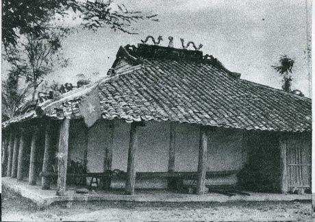 Khoi nghia Nam Ky - tinh than quat khoi cua dan toc - Anh 4