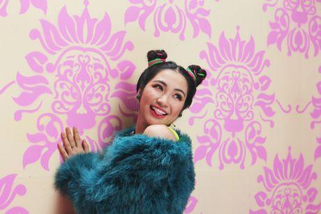 3 ly do khien 'Song khong hoi tiec' xung dang la su 'lot xac' an tuong cua Hoa Minzy - Anh 4