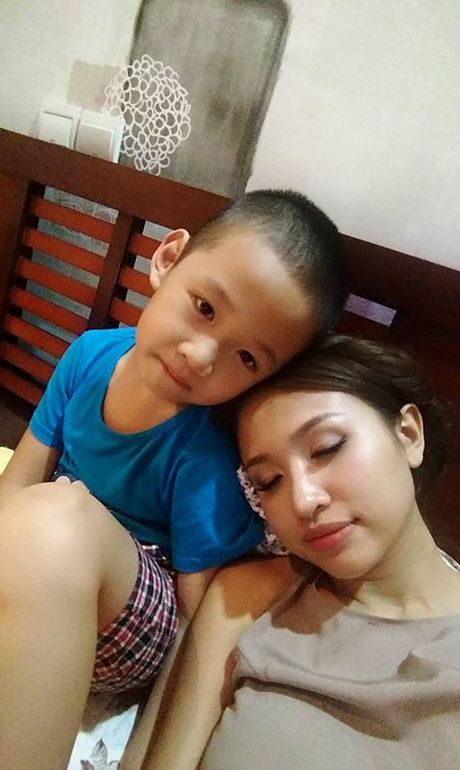Song nhu Van Hugo: Khong lang phi bat ki giay phut nao trong cuoc doi! - Anh 13