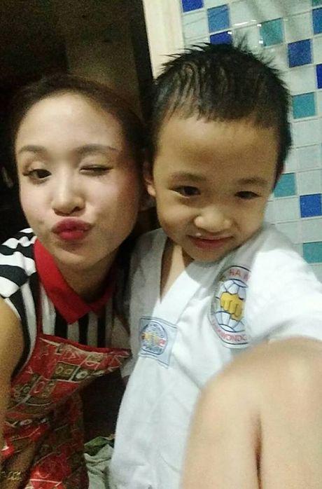 Song nhu Van Hugo: Khong lang phi bat ki giay phut nao trong cuoc doi! - Anh 14