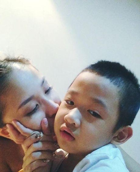 Song nhu Van Hugo: Khong lang phi bat ki giay phut nao trong cuoc doi! - Anh 16