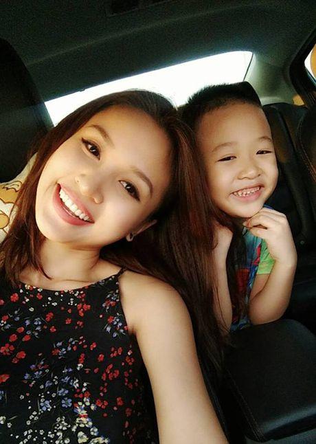 Song nhu Van Hugo: Khong lang phi bat ki giay phut nao trong cuoc doi! - Anh 18