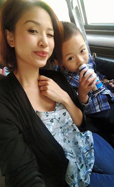 Song nhu Van Hugo: Khong lang phi bat ki giay phut nao trong cuoc doi! - Anh 19