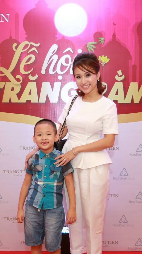 Song nhu Van Hugo: Khong lang phi bat ki giay phut nao trong cuoc doi! - Anh 24