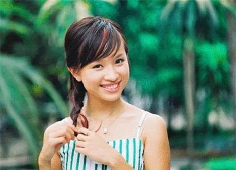 Song nhu Van Hugo: Khong lang phi bat ki giay phut nao trong cuoc doi! - Anh 2