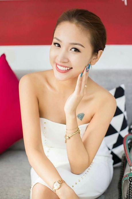 Song nhu Van Hugo: Khong lang phi bat ki giay phut nao trong cuoc doi! - Anh 3