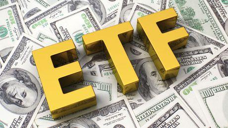 ACBS: ROS co the duoc FTSE mua vao 30 trieu USD trong dot review cuoi nam - Anh 1