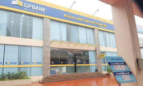 GPBank gap kho voi tai san dam bao - Anh 1