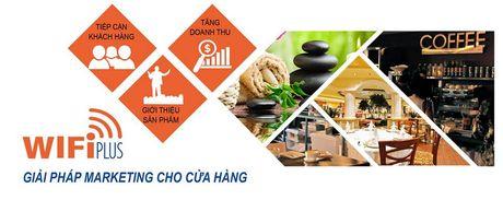 Wifi marketing - Xu huong va tro ngai - Anh 2