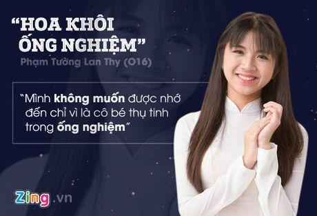 Biet danh cua nhung thi sinh Olympia noi bat - Anh 5