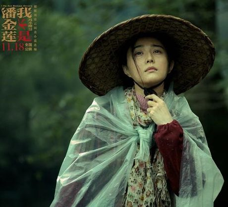 'Fantastic Beast' bi chen ep vi phim cua Pham Bang Bang - Anh 1