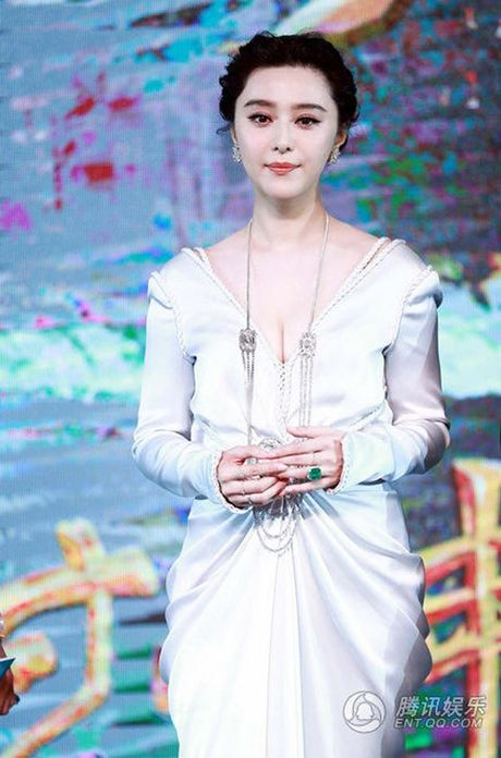 'Fantastic Beast' bi chen ep vi phim cua Pham Bang Bang - Anh 3