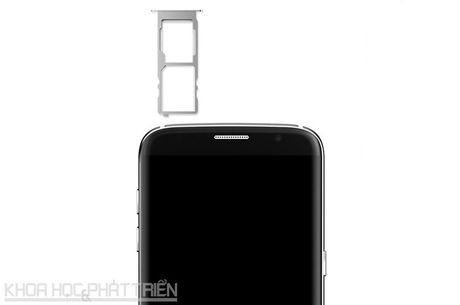 Tren tay smartphone man hinh cong, gia gan 3 trieu dong - Anh 10