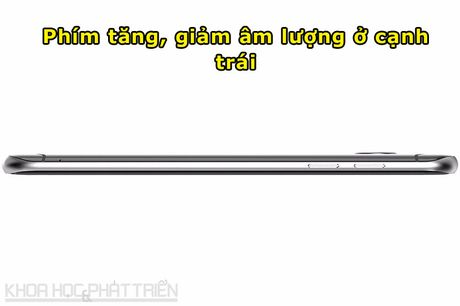 Tren tay smartphone man hinh cong, gia gan 3 trieu dong - Anh 12