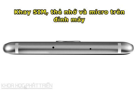 Tren tay smartphone man hinh cong, gia gan 3 trieu dong - Anh 9