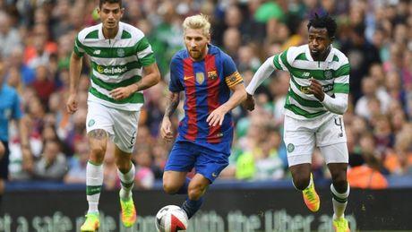 Nhan dinh, du doan ket qua ty so tran Barcelona - Celtic - Anh 1