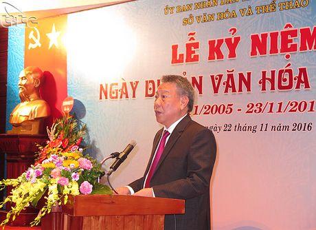 Ha Noi ky niem Ngay Di san van hoa Viet Nam 2016 - Anh 3
