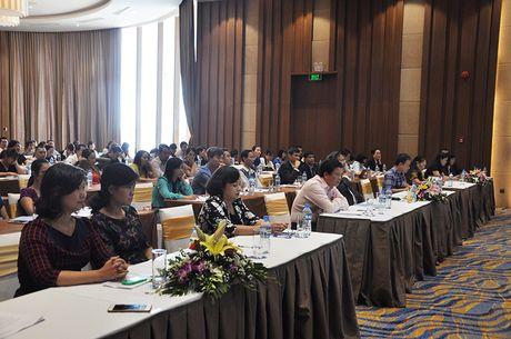 Quang Ninh: Nang cao chat luong dich vu, he thong co so luu tru du lich - Anh 1