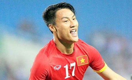 'Malaysia kho choi nhung tuyen Viet Nam se gianh chien thang' - Anh 1