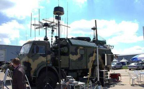 Nga co the cuop UAV cua My bat cu luc nao - Anh 1