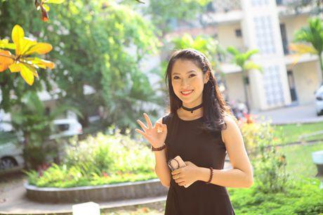 Gap lai hot girl xu Nghe 'ban lien thanh' 7 thu tieng - Anh 10