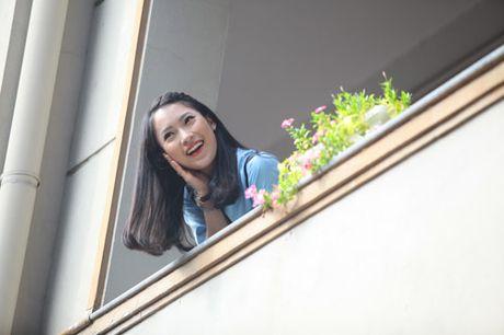 Gap lai hot girl xu Nghe 'ban lien thanh' 7 thu tieng - Anh 4