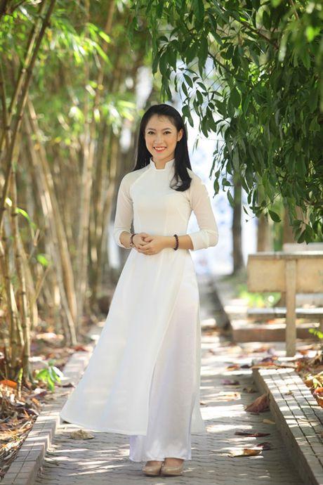 Gap lai hot girl xu Nghe 'ban lien thanh' 7 thu tieng - Anh 7