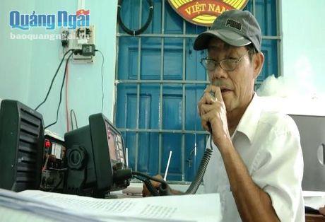 Dong hanh voi nhung chuyen vuon khoi - Anh 1