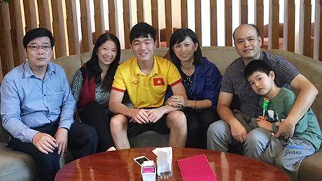 Bo Xuan Truong nhan nhu con dieu gi sau chien thang truoc Malaysia? - Anh 2