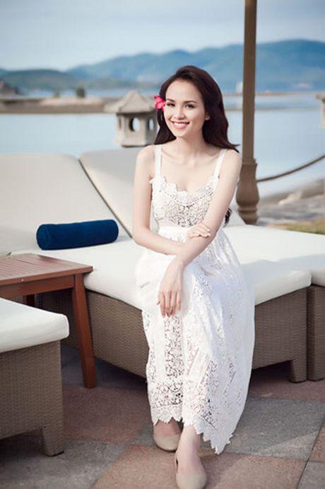 Dan my 'nguoi tinh' man anh qua nong bong cua Tran Thanh - Anh 21