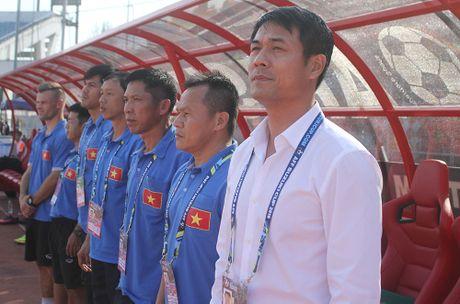 DT Viet Nam se gap doi thu nao o ban ket AFF Cup 2016? - Anh 2