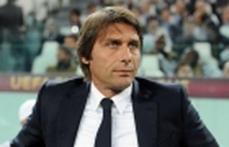 Anh trai khang dinh Donnarumma khong bao gio den Juventus - Anh 2