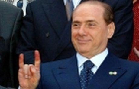Anh trai khang dinh Donnarumma khong bao gio den Juventus - Anh 3