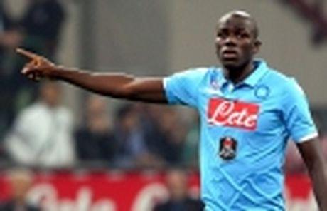 Anh trai khang dinh Donnarumma khong bao gio den Juventus - Anh 4