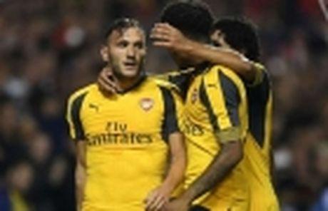 Anh trai khang dinh Donnarumma khong bao gio den Juventus - Anh 5