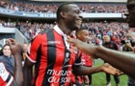 Nhung cau thu re bong tot nhat Ligue 1 khong co Moura, Di Maria - Anh 3
