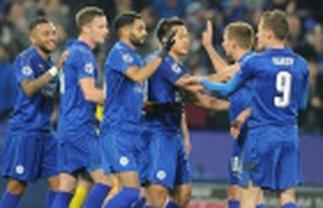 DHTB luot tran 5 Champions League: Cu soc Rostov! - Anh 7