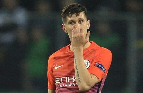DH te nhat loat tran thu 5 Champions League: Lai la Ronaldo! - Anh 2