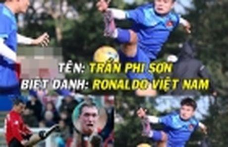 DH te nhat loat tran thu 5 Champions League: Lai la Ronaldo! - Anh 6