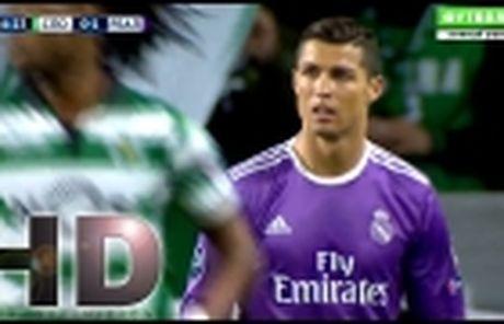 DH te nhat loat tran thu 5 Champions League: Lai la Ronaldo! - Anh 9