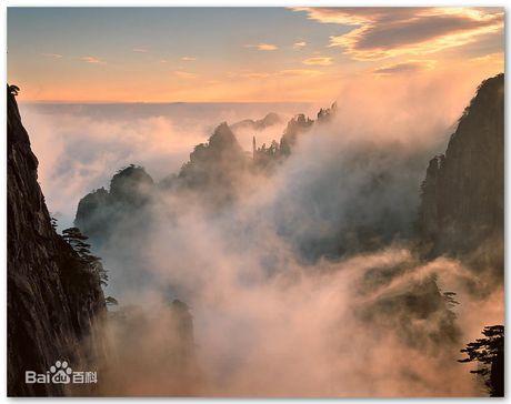 Ngam tien canh Hoang Son hut hon du khach - Anh 7