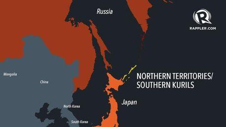 Ly do Nhat Ban 'hoang' khi Nga dua Bastion, Oniks toi Kuril - Anh 13