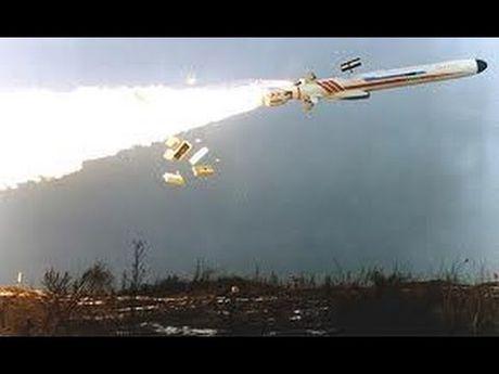 Ly do Nhat Ban 'hoang' khi Nga dua Bastion, Oniks toi Kuril - Anh 8