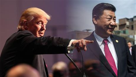 Trung Quoc huong loi khi My tu bo TPP - Anh 1